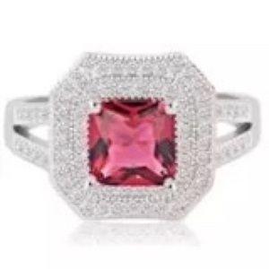 ELIZA NAGARI, Jewelry Collection